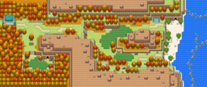 Route5.png