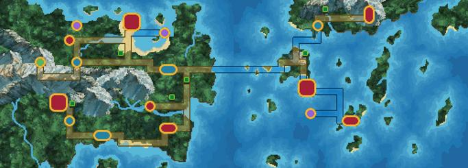Tandor map 5thgen.png