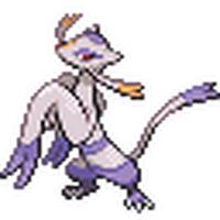 Mienshao Pokemon Vega Wikia Fandom