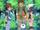 DP003: When Pokémon Worlds Collide!