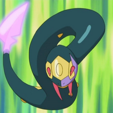 Lucy Seviper Poison Tail.png