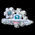 601Klinklang Pokémon HOME
