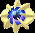 790Cosmoem Pokémon HOME
