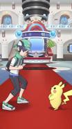 PokémonMasterScreenshot2