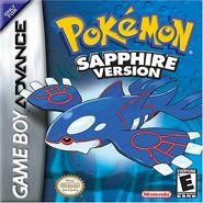 Sapphire boxart