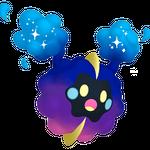 789Cosmog Pokémon HOME.png