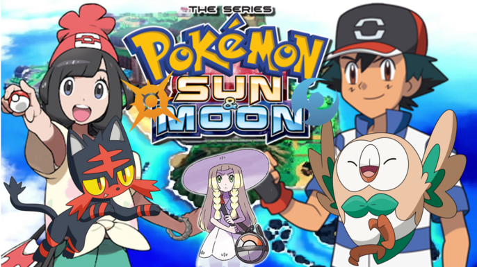 Pokemon Sun and Moon Poster.png