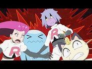 A Z-Move for Matori! - Pokémon the Series- Sun & Moon—Ultra Legends - Official Clip