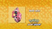 SM037 Who's that Pokémon dub.png