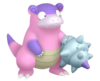 080Slowbro Galarian Pokémon HOME.png