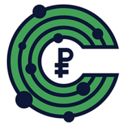 Logo Macro Cosmos Bank