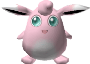 040Wigglytuff Pokemon Stadium