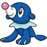 728Popplio Dream