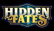 Hidden Fates Set Image.png