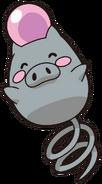 325Spoink AG anime 3