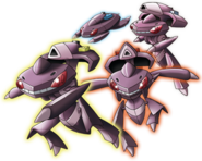 649Genesect M16 3