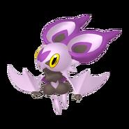 714Noibat Pokémon HOME