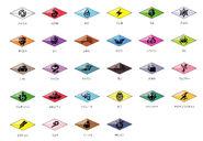 Z-Crystal Concept Art