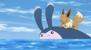 Where Are You Going, Eevee? 3.png