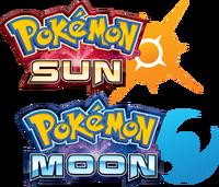 Pokémon Sun Moon logo.png