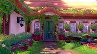 Pokemon Sword & Shield Gameplay 9.jpg