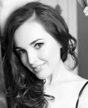Lindsay Sheppard