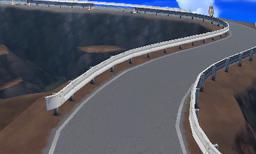 호쿠라니큰산.png