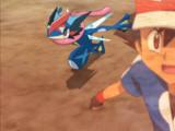 XY128: A Riveting Rivalry!