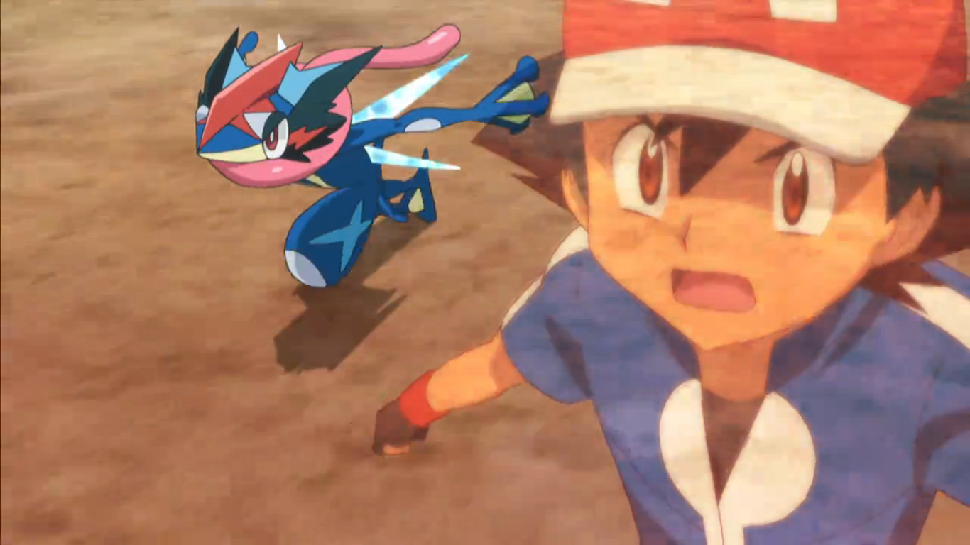 XY128: A Riveting Rivalry!