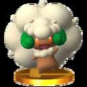 엘풍 피규어 3DS