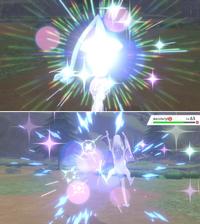 Dazzling Gleam VIII.png