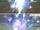 Dazzling Gleam