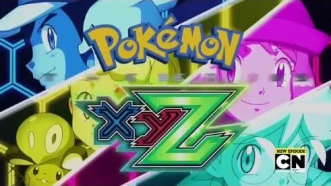 HD_Pokemon_Season_19_Opening_Stand_Tall_(The_Series_XYZ)