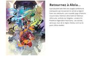 Screenshot 2021-01-25 De nouvelles aventures Pokémon