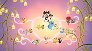 Eevee and Friends Ending 011