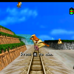 PS 15.png