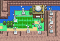 골짜기 발전소.png