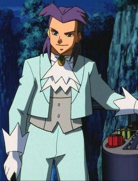 Butler (character)
