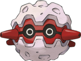 쏘콘 (포켓몬)