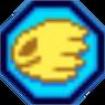 Speed Medal.png