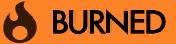 Burned VIII.png