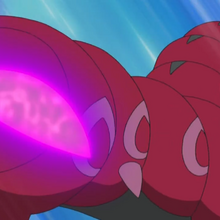 Sean father Scolipede Poison Tail.png