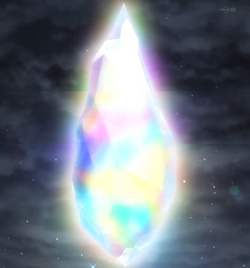 The Megalith.png