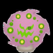 442Spiritomb Pokémon HOME