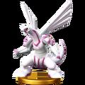Palkia trophy SSBWU