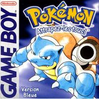 Pokémon Version Bleu.jpg