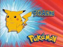 Pikachu- Who's That Pokémon.jpg
