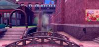 Pokemon Sword & Shield Gameplay 4.png