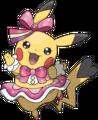 98px-Pikachu (Star)-ROSA
