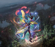 Dynamax Inteleon Sword and Shield Rebel Clash
